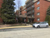 Photo of INDIAN HEAD PARK, IL 60525 (MLS # 09890502)