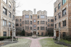Photo of 4733 N Paulina Street, Unit Number 3, CHICAGO, IL 60640 (MLS # 09890564)