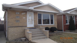 Photo of 6919 W 63rd Street, CHICAGO, IL 60638 (MLS # 09890582)