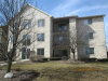 Photo of 6835 Forestview Drive, Unit Number 1B, OAK FOREST, IL 60452 (MLS # 09890586)