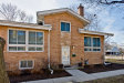 Photo of 1525 N Arlington Heights Road, Unit Number A, ARLINGTON HEIGHTS, IL 60004 (MLS # 09890612)