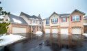 Photo of 1803 Doral Court, Unit Number C, PALOS HEIGHTS, IL 60463 (MLS # 09890694)