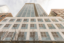 Photo of 701 S Wells Street, Unit Number 2002, CHICAGO, IL 60607 (MLS # 09890702)