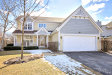 Photo of 310 Fairfax Lane, GRAYSLAKE, IL 60030 (MLS # 09890771)