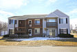 Photo of 669 Quail Creek Drive, Unit Number 2A, GRAYSLAKE, IL 60030 (MLS # 09890852)