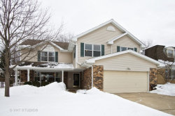 Photo of 1427 N Walnut Avenue, ARLINGTON HEIGHTS, IL 60004 (MLS # 09890883)