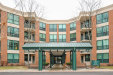 Photo of 1225 Luther Lane, Unit Number 447-D, ARLINGTON HEIGHTS, IL 60004 (MLS # 09890955)