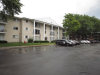 Photo of 10119 Old Orchard Court, Unit Number 101, SKOKIE, IL 60076 (MLS # 09891031)