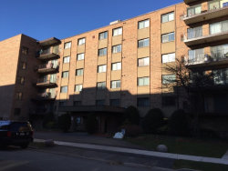 Photo of 1702 Mill Street, Unit Number 505, DES PLAINES, IL 60016 (MLS # 09891149)
