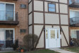 Photo of 3827 W 123rd Street, Unit Number 201, ALSIP, IL 60803 (MLS # 09891190)