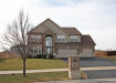Photo of 15730 Portage Lane, PLAINFIELD, IL 60544 (MLS # 09891325)