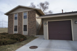 Photo of 1315 Gifford Court, Unit Number B, HANOVER PARK, IL 60133 (MLS # 09891341)