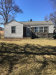 Photo of 213 Willow Road, LAKEMOOR, IL 60051 (MLS # 09891428)