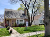 Photo of 729 Brown Avenue, EVANSTON, IL 60202 (MLS # 09891516)