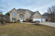 Photo of 13729 Spring Lane, ORLAND PARK, IL 60467 (MLS # 09891523)
