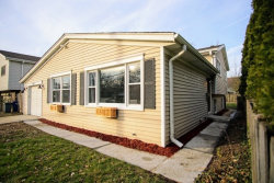 Photo of 1639 Clavey Road, HIGHLAND PARK, IL 60035 (MLS # 09891532)