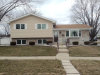 Photo of 17360 Oketo Avenue, TINLEY PARK, IL 60477 (MLS # 09891628)