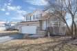 Photo of 1704 Pebble Beach Drive, PLAINFIELD, IL 60586 (MLS # 09891930)