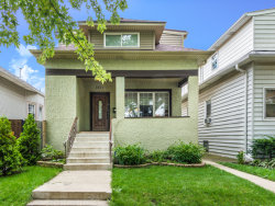 Photo of 2311 N Nagle Avenue, CHICAGO, IL 60707 (MLS # 09891938)