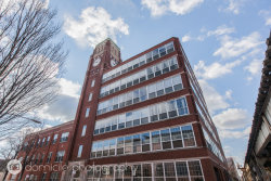 Photo of 1801 W Larchmont Avenue, Unit Number 105, CHICAGO, IL 60613 (MLS # 09891952)