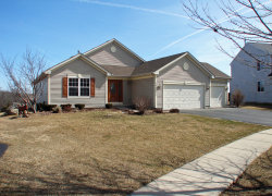 Photo of 795 N Overlook Circle, ROUND LAKE, IL 60073 (MLS # 09892012)
