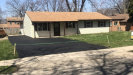 Photo of 117 Queenswood Road, BOLINGBROOK, IL 60440 (MLS # 09892016)