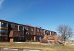 Photo of 17975 Amherst Court, Unit Number 301, COUNTRY CLUB HILLS, IL 60478 (MLS # 09892049)