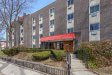 Photo of 10015 Beverly Drive, Unit Number 210, SKOKIE, IL 60076 (MLS # 09892249)