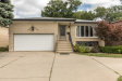 Photo of 1830 W Talcott Road, PARK RIDGE, IL 60068 (MLS # 09892292)