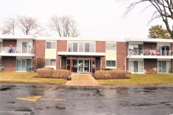 Photo of 100 Deborah Lane, Unit Number 18A, WHEELING, IL 60090 (MLS # 09892324)