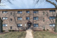 Photo of 7608 W Lawrence Avenue, Unit Number 2A, HARWOOD HEIGHTS, IL 60706 (MLS # 09892397)