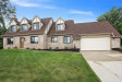 Photo of 617 Feather Sound Drive, BOLINGBROOK, IL 60440 (MLS # 09892449)
