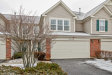 Photo of 3136 Reflection Drive, NAPERVILLE, IL 60564 (MLS # 09892515)