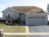 Photo of 208 S Palmer Drive, BOLINGBROOK, IL 60490 (MLS # 09892553)