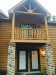 Photo of 2643 N Il Rte. 178 Highway, Unit Number O-2, UTICA, IL 61373 (MLS # 09892711)