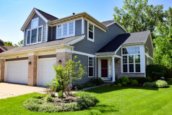 Photo of 786 Willow Court, ITASCA, IL 60143 (MLS # 09892757)