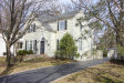 Photo of 243 Forest Avenue, RIVER FOREST, IL 60305 (MLS # 09893082)