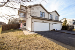 Photo of 7210 East Avenue, HANOVER PARK, IL 60133 (MLS # 09893123)