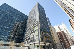 Photo of 910 N Lake Shore Drive, Unit Number 819, CHICAGO, IL 60611 (MLS # 09893198)
