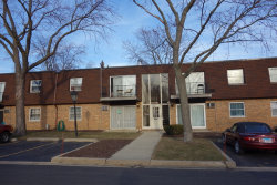 Photo of 665 Grove Drive, Unit Number 112, BUFFALO GROVE, IL 60089 (MLS # 09893202)