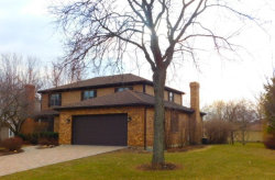 Photo of 512 Irvington Court, BARTLETT, IL 60103 (MLS # 09893206)
