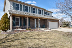 Photo of 34124 N Homestead Court, GURNEE, IL 60031 (MLS # 09893549)