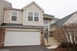 Photo of 11814 Ford Court, PLAINFIELD, IL 60585 (MLS # 09893804)