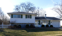 Photo of 1103 Country Club Lane, SCHAUMBURG, IL 60193 (MLS # 09893963)