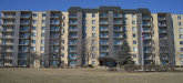 Photo of 5400 Walnut Place, Unit Number 307, DOWNERS GROVE, IL 60515 (MLS # 09894236)