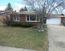 Photo of 762 E 158th Street, SOUTH HOLLAND, IL 60473 (MLS # 09894322)