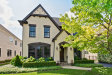 Photo of 741 E Sunnyside Avenue, LIBERTYVILLE, IL 60048 (MLS # 09894348)
