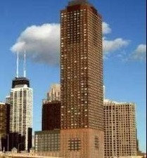 Photo of 474 N Lake Shore Drive, Unit Number 1810, CHICAGO, IL 60611 (MLS # 09894461)