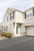 Photo of 230 Bakers Drive, LAKEMOOR, IL 60051 (MLS # 09894603)