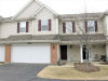 Photo of 5712 Wildspring Drive, LAKE IN THE HILLS, IL 60156 (MLS # 09894849)